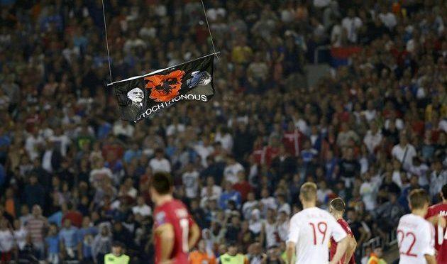 """Dokument """"Uloupené Kosovo"""" se multikulturalistům nelíbí. Srbů se ale neptají"""