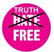 Hate Free Culture: spolupráce s extremisty a obhajoba nacismu a šaríy