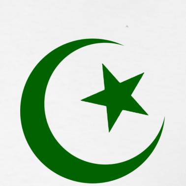 Muslimská obec: Až poslechnete výzvu Angeliny Jolie, zapracujeme na právech ateistů