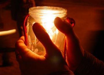 Betlémské světlo: Skauti pomáhají připomínat boj proti mohamedánům