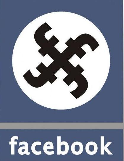 Facebook prochází normalizací. Zasahuje hlavně v Německu