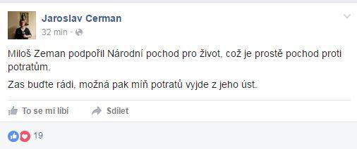 cerman 1