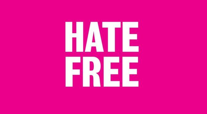 Rubrika hoaxů na HateFree je plná pochybných dat