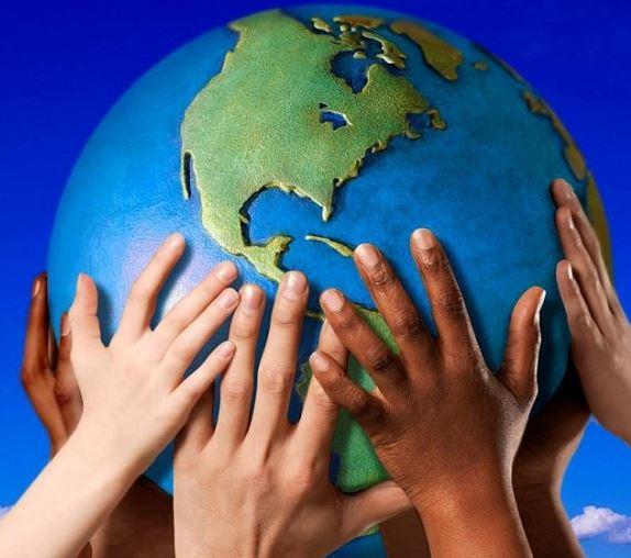 Jak multikulturalismus děsivě dělí společnost: čeká nás série těsných voleb