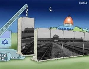 holokaust první cena