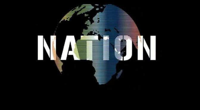 Manifest Stop-multikulti: NAŠE ZKLAMÁNÍ