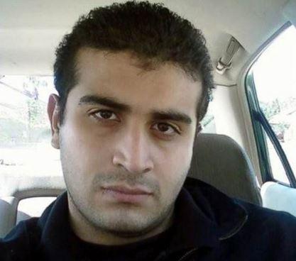 SKANDÁL! Ministerstvo spravedlnosti USA cenzurovalo záznam hovoru s orlandským střelcem