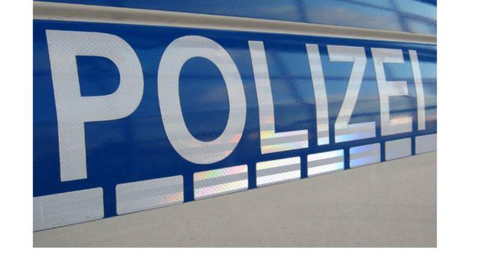 Příznivec Antify zatčen v Kolíně nad Rýnem. Měl u sebe funkční bombu