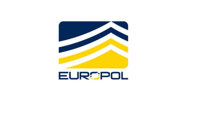 Seznam zatčených teroristů v EU: Ti pravicoví škodí nejméně