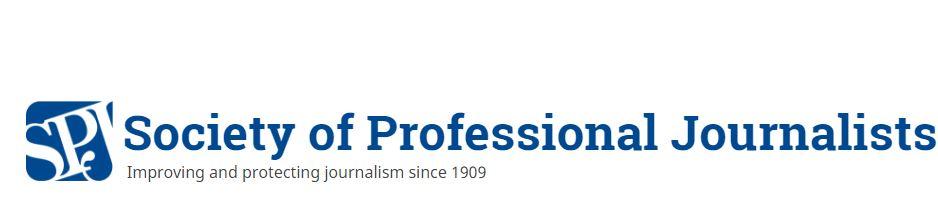 Společnost profesionálních novinářův USA přikazuje, jak psát o terorismu