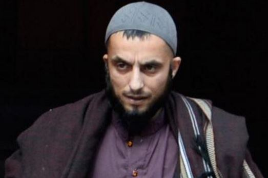 """Muslimský pasažér byl zatčen poté, co na palubě letounu křičel """"Allahu Akhbar"""" a """"Boom"""""""