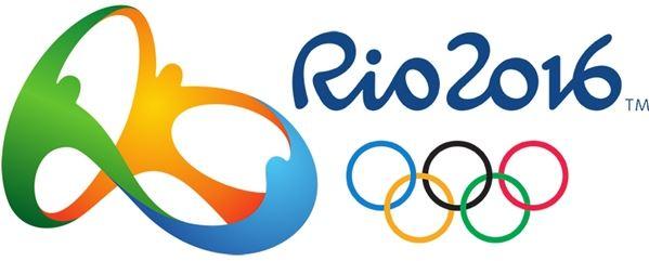 """RIO 2016: na olympiádě se množí """"multikulturní"""" průšvihy"""