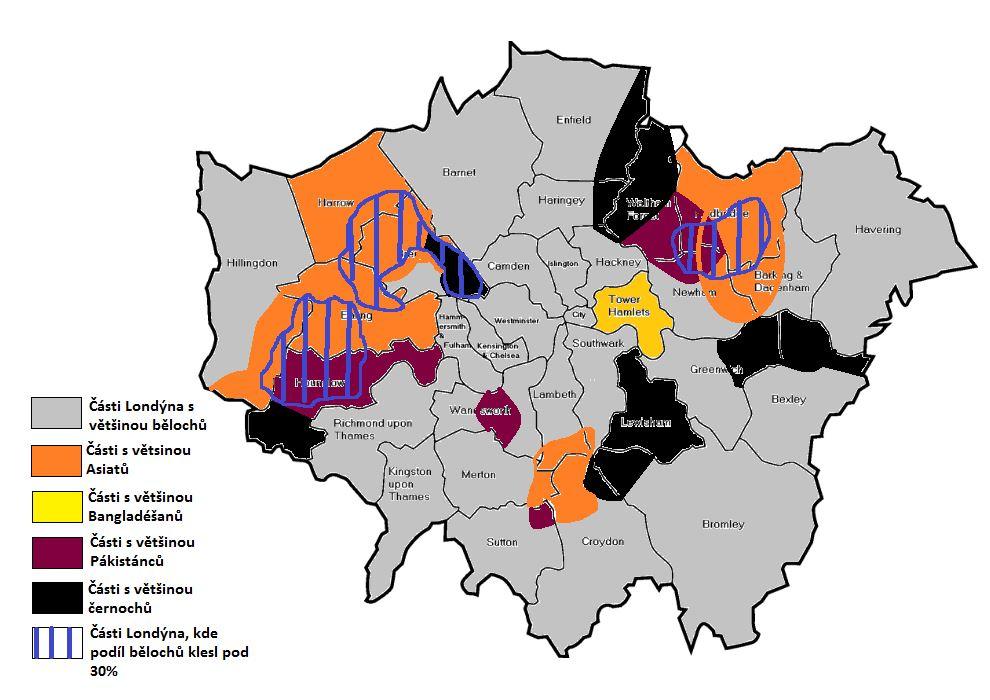 etnicka-mapa-londyna