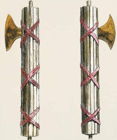 fasces-symbol-italskych-fasistu-pochazejci-ze-stareho-rima