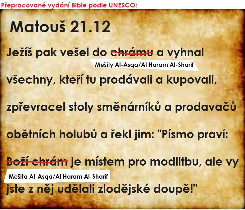 prepracovane-vydani-bible-podle-unesco