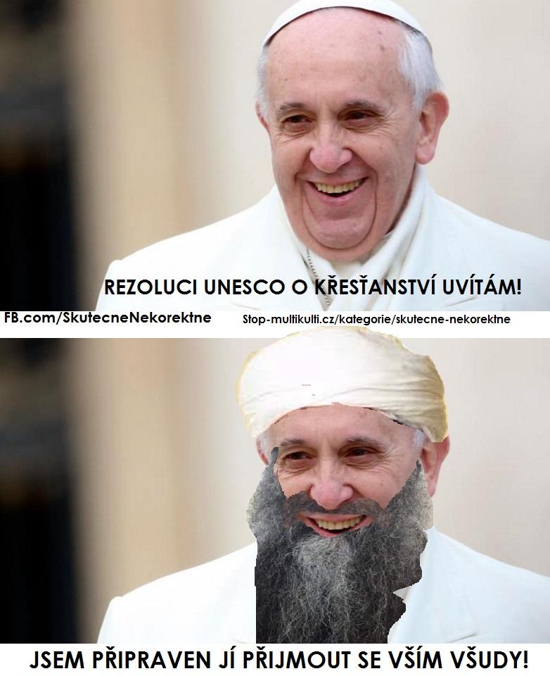 papez-uvita-rezoluci