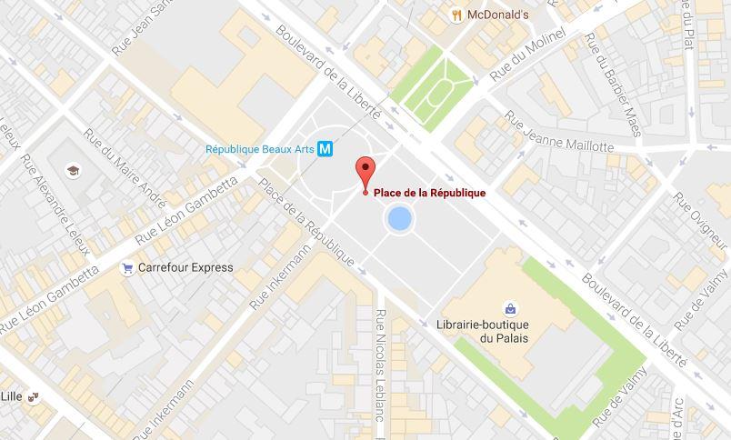 place-de-la-republique-lille