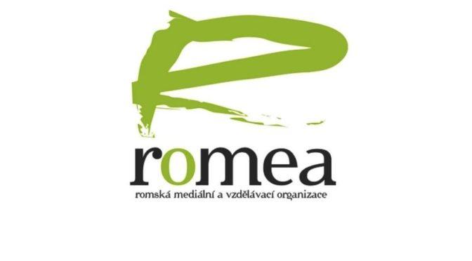 Romea a Konsorcium neziskových organizací v čele s Člověkem v tísni si notují s levicovými extremisty