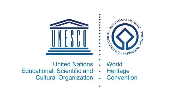 Rezoluce UNESCO o židovských památkách je vzpourou muslimů proti Židům
