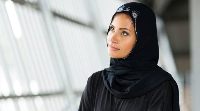Muslimové agresivně lobbují za islám na českých školách. Ředitelé se bojí nařčení z rasismu