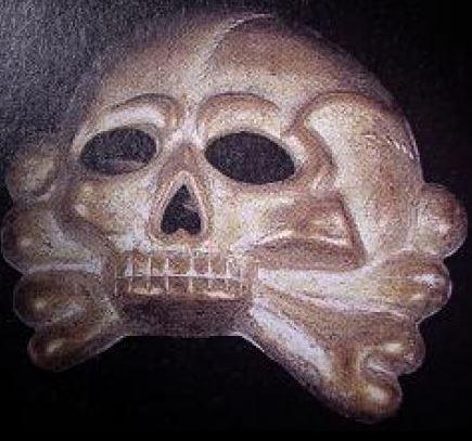 pruska-umrlci-lebka