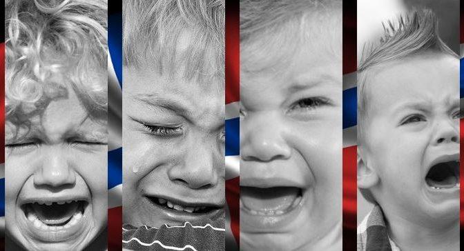 Neschopnost, nebo koupená neochota? Proč česká vláda nebojovala za Michalákovy