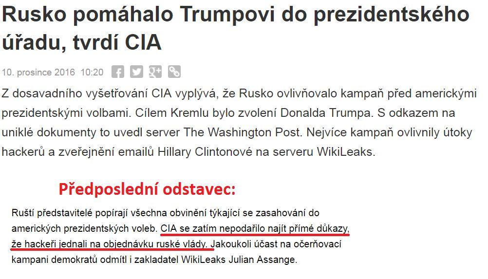 rusko-hacking