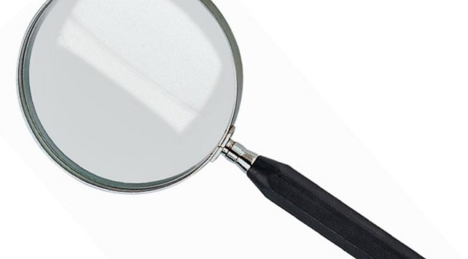 PRŮZKUM: Vyplňte náš průzkum o důvěryhodnosti médií