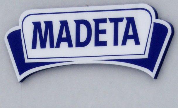 Madeta zakazuje zaměstnancům náboženské symboly. Spojitost s halal certifikátem odmítá