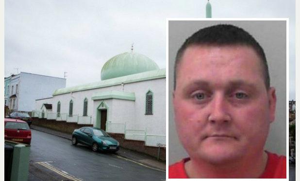 Případ zavražděného vězně ukazuje na selhání britské justice