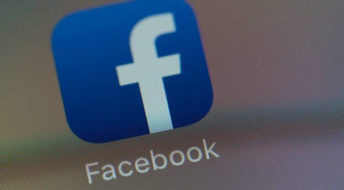 Migranti ve Švédsku znásilňovali ženu, svůj čin přitom živě přenášeli na Facebook