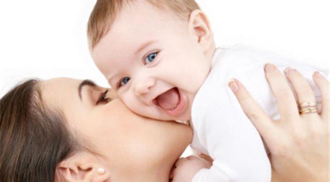 """Nový pojem """"genderová korektnost"""" zakazuje jmenovat dívky jako budoucí maminky"""