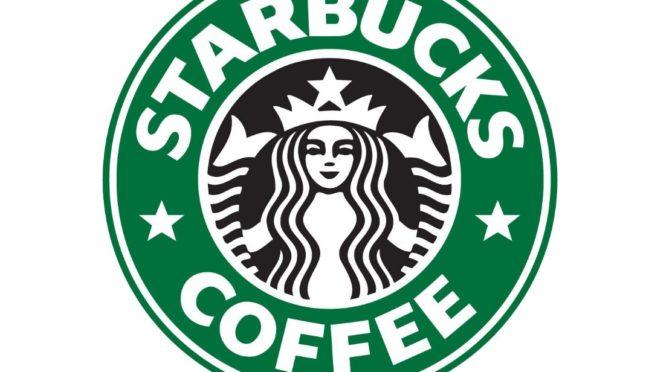 Chystá Starbucks obrovskou diskriminační akci?