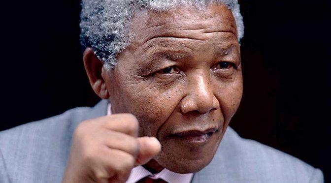 Rasismus proti bělochům v Jižní Africe. Náckovská propaganda, tvrdí editor HateFree Culture