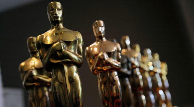 Meryl Streep údajně získala nominaci na Oscara pouze díky výstupu proti Trumpovi