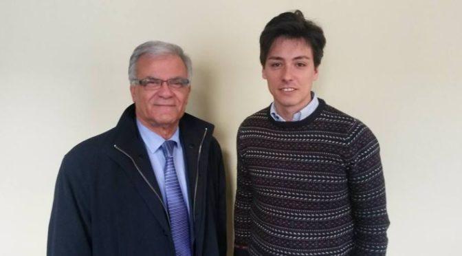 Stropnický se sešel s Palestincem, který lhal o bombě na velvyslanectví