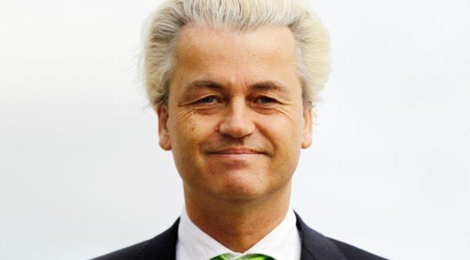 Tolik nálepek se nepoužívalo ani za minulého režimu, aneb Český rozhlas o Wildersovi