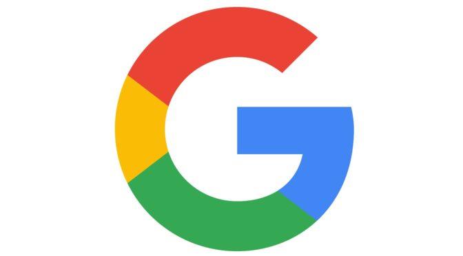 Google potlačí nepohodlné weby. Směrnice postaví výš zprávy i na základě novinářských cen