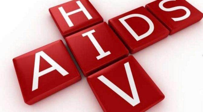 Afričan ve Švédsku znásilnil tři dívky, chtěl je nakazit HIV