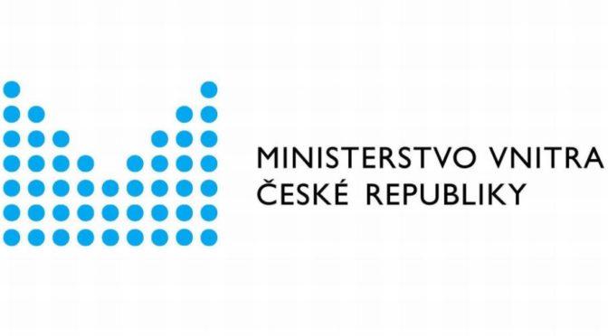 Ministerstvo vnitra financuje školení pro úředníky. Má je naučit speciálnímu jednání s muslimy