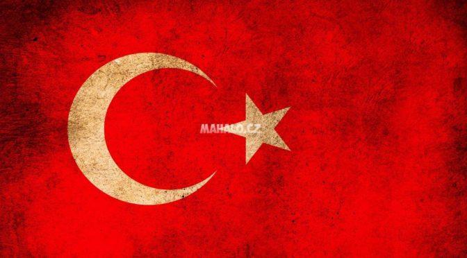Turecko ohrožuje Evropu i třetí generací migrantů. Vzrůstá islámský fanatismus