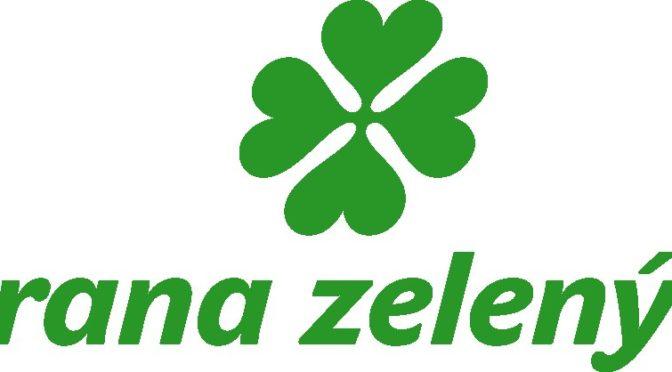 Zelení v kampani nepřímo obvinili Zemana, že nedodržuje Ústavu, v diskusi pak chválili anarchisty a komunisty