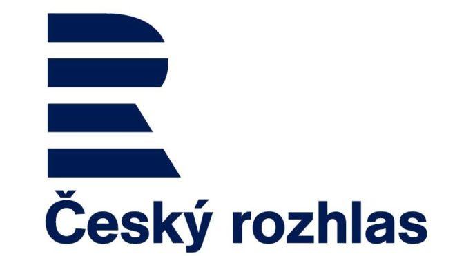 Vyváženost Českého rozhlasu kontroluje i Buršová. ISIS není čistě teroristická organizace, napsala