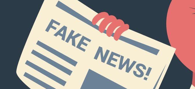 """BBC: Na internetu vzrůstá hlas """"protitrumpovských"""" fake news"""