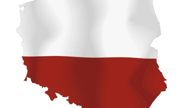 Polská redaktorka se zbláznila, obětovala by životy vlastních lidí za pomoc imigrantům