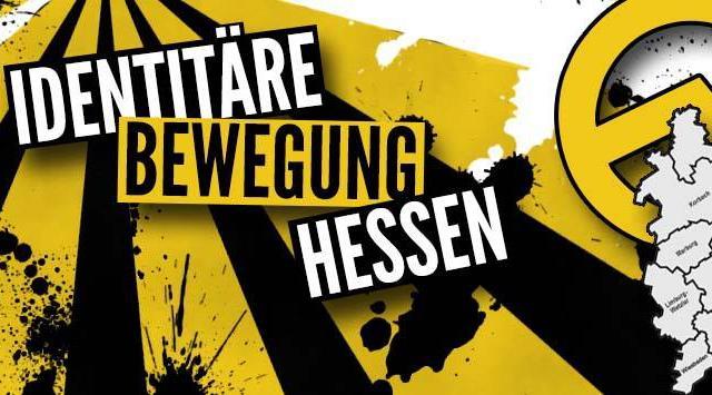 Návrh na totální cenzuru sociálních sítí v Německu vyvolal protesty
