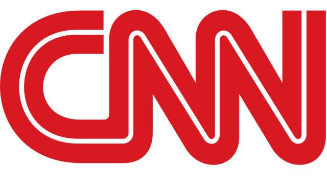 Muž si udělal legraci ze CNN. Ta mu vyhrožovala zveřejněním adresy
