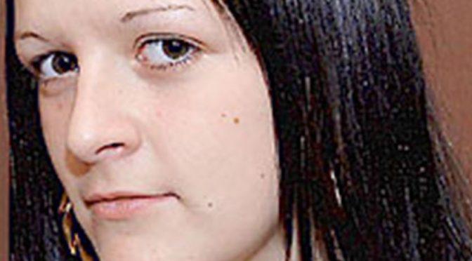 14-letou dívku nařkli z rasismu. Následoval okamžitý zásah policie, výslech a odběr DNA