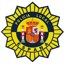 Příklad pro Brity ze Španělska, proč ozbrojit všechny policisty