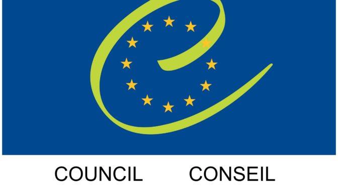 Věk migrantů se nesmí prověřovat, říká Rada Evropy
